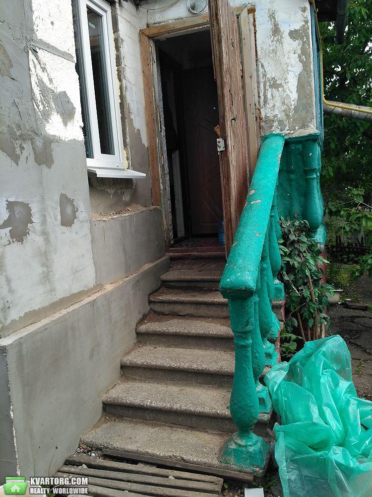 продам дом Днепропетровск, ул. Васильевская - Фото 3