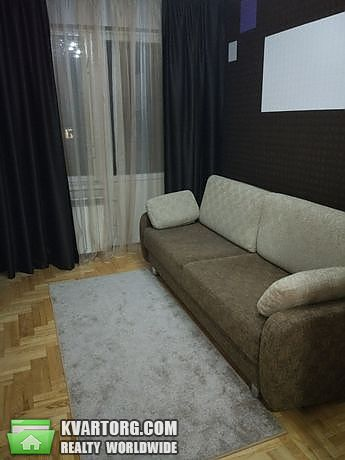 продам 2-комнатную квартиру Киев, ул. Малиновского 3а - Фото 6