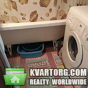 сдам 1-комнатную квартиру Киев, ул. Героев Днепра - Фото 6