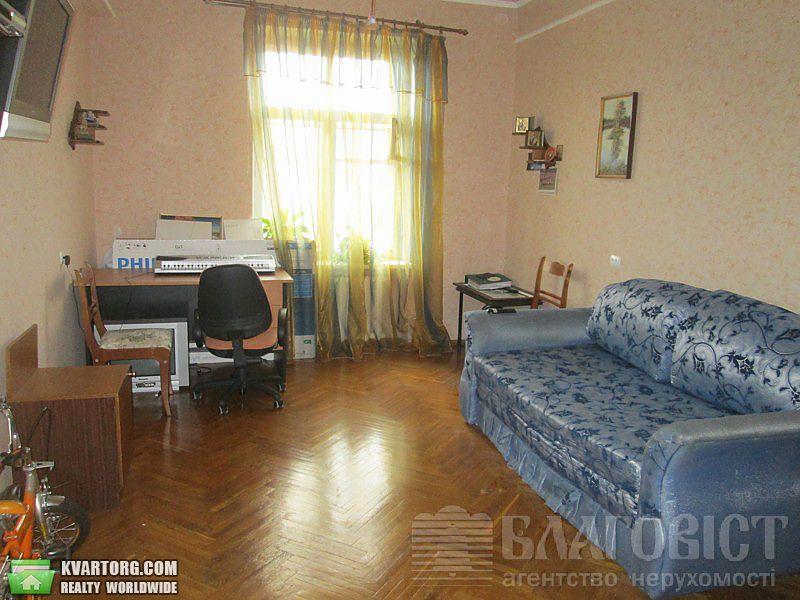 продам 3-комнатную квартиру. Киев, ул. Кудри 18. Цена: 85000$  (ID 1795004) - Фото 2