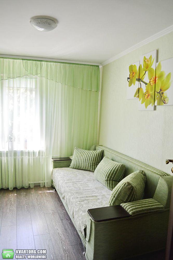сдам 1-комнатную квартиру Одесса, ул.Сахарова 3а