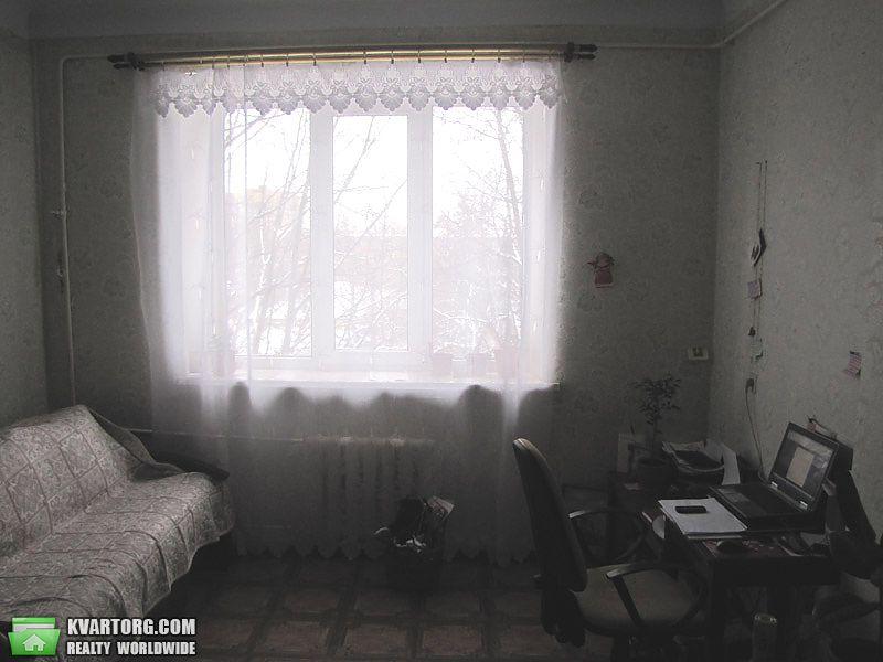 продам 3-комнатную квартиру. Полтава, ул. Пушкина 96. Цена: 43000$  (ID 2027629) - Фото 4