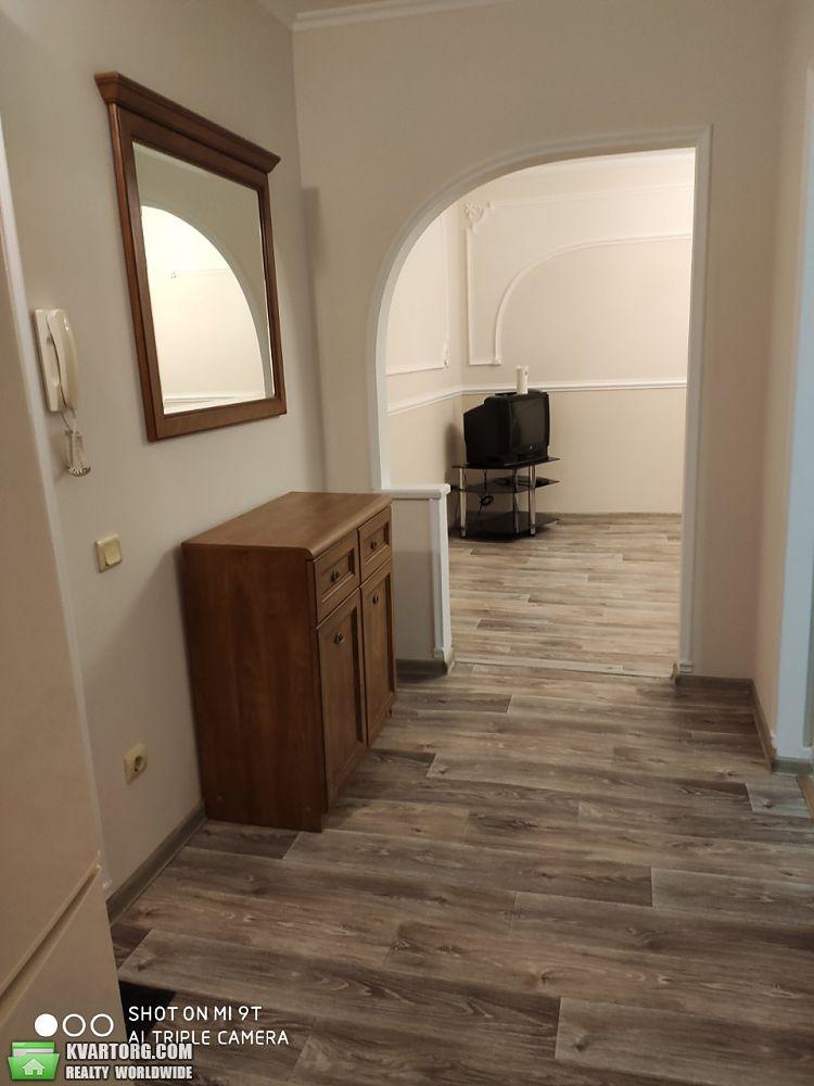 сдам 2-комнатную квартиру Одесса, ул.Махачкалинская - Фото 1