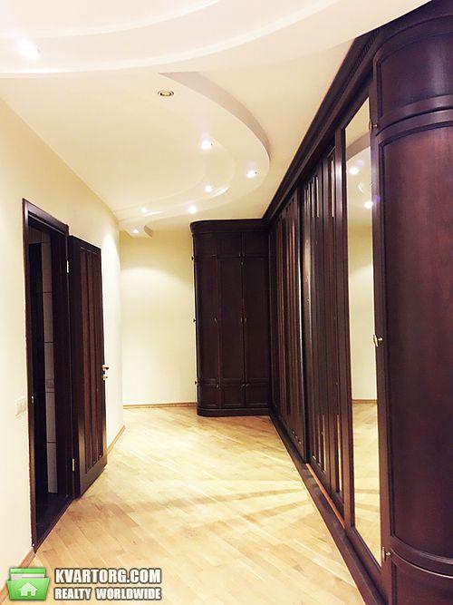 продам 3-комнатную квартиру. Киев, ул. Мирного Панаса 28А. Цена: 550000$  (ID 2090570) - Фото 6