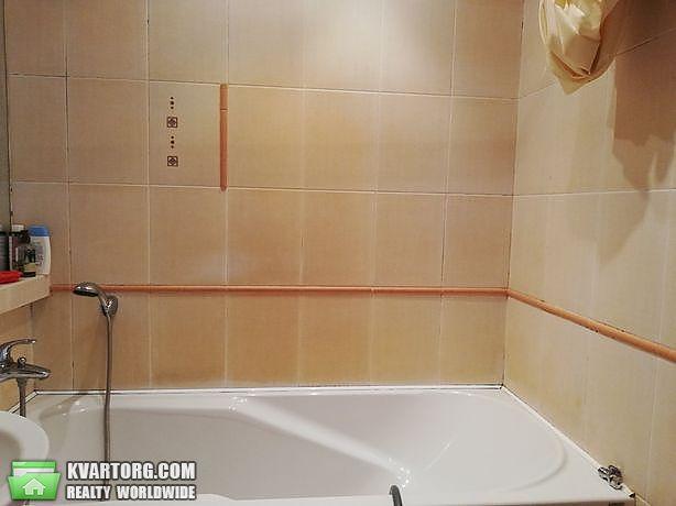 продам 2-комнатную квартиру Киев, ул. Героев Днепра 36 - Фото 8