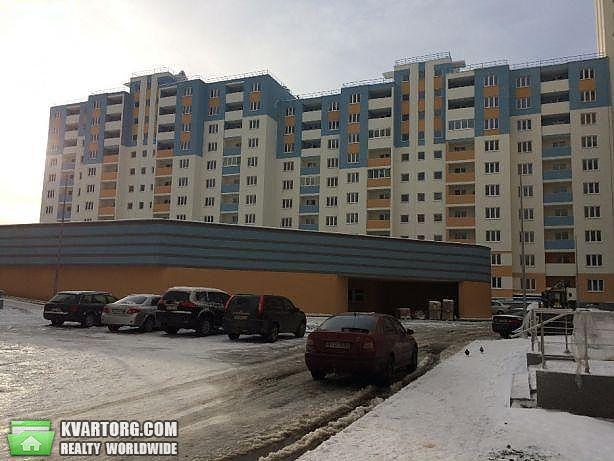 продам 2-комнатную квартиру. Киев, ул.Данченко 28а. Цена: 46700$  (ID 2041340) - Фото 1
