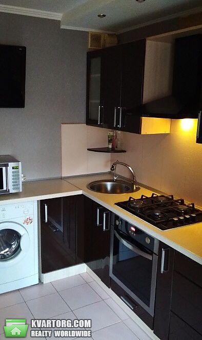 продам 2-комнатную квартиру Киев, ул. Героев Сталинграда пр 9а - Фото 1
