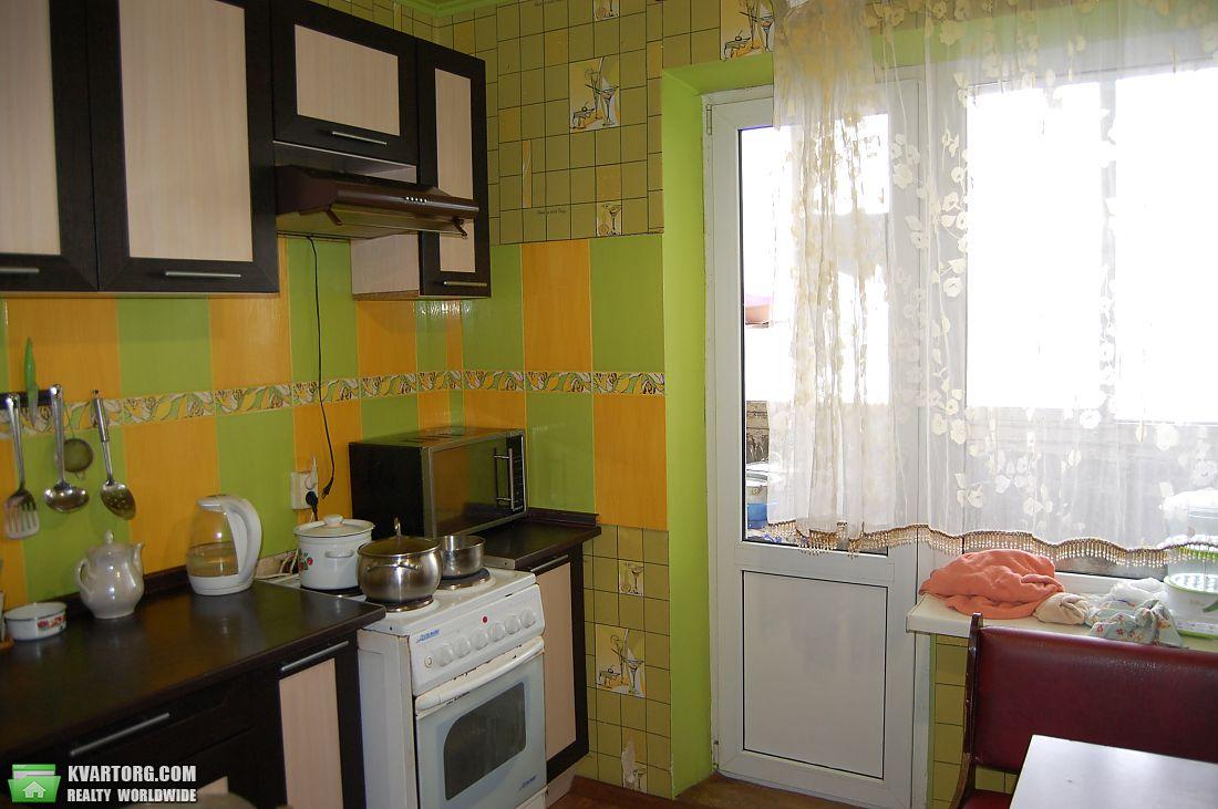 продам 4-комнатную квартиру. Киев, ул. Бальзака 14. Цена: 55000$  (ID 2056011) - Фото 1