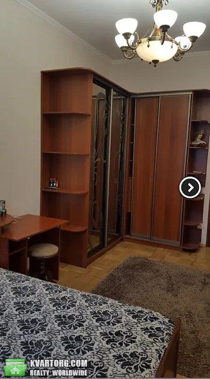 сдам 1-комнатную квартиру. Киев, ул. Антоновича 41. Цена: 366$  (ID 2377348) - Фото 3
