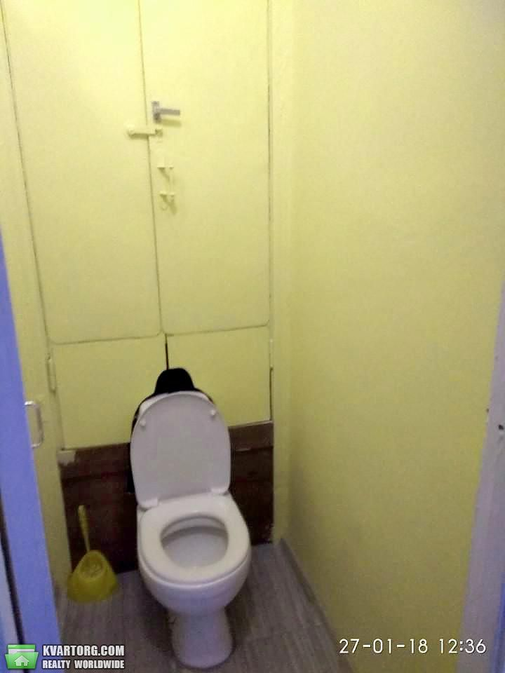 сдам 2-комнатную квартиру. Киев, ул.Пасхалина 4/6. Цена: 300$  (ID 2058012) - Фото 5