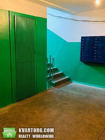продам 1-комнатную квартиру. Киев, ул. Лайоша Гавро 24б. Цена: 38000$  (ID 2339219) - Фото 6