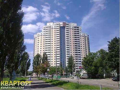 сдам 2-комнатную квартиру. Киев, ул. Лайоша Гавро 1. Цена: 640$  (ID 1351554) - Фото 10