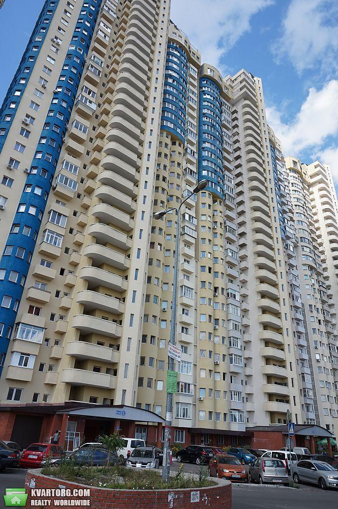 продам 2-комнатную квартиру Киев, ул.Харьковское шоссе 19а - Фото 10
