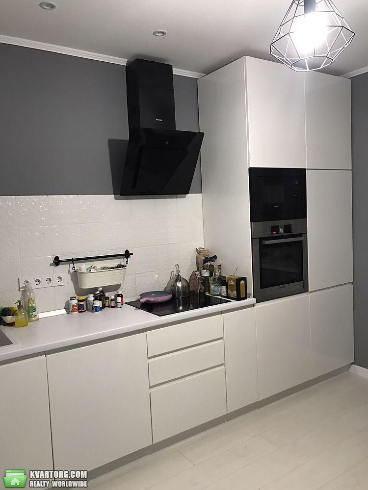 продам 2-комнатную квартиру Харьков, ул.целиноградская - Фото 3