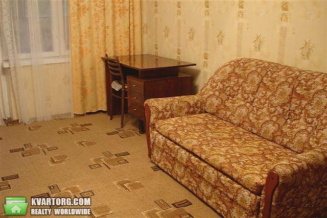 продам 1-комнатную квартиру. Донецк, ул.Ракушка . Цена: 10000$  (ID 2111640)