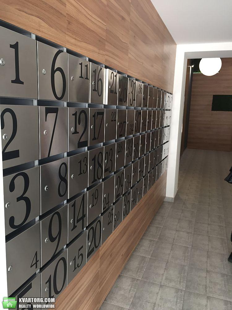 продам 1-комнатную квартиру Буча, ул.Н.Мозгового - Фото 3