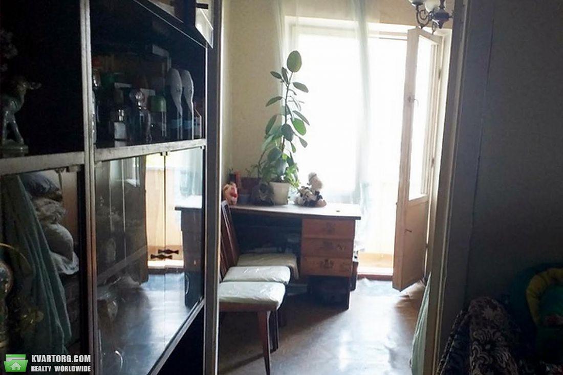 продам 4-комнатную квартиру Киев, ул. Залки 10в - Фото 3