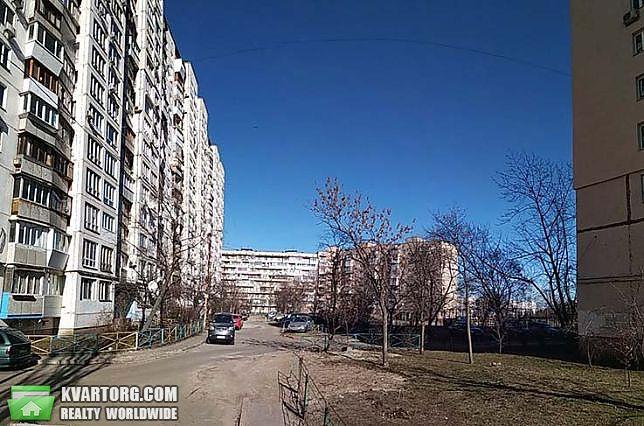 продам 2-комнатную квартиру Киев, ул. Героев Сталинграда пр 9а - Фото 3
