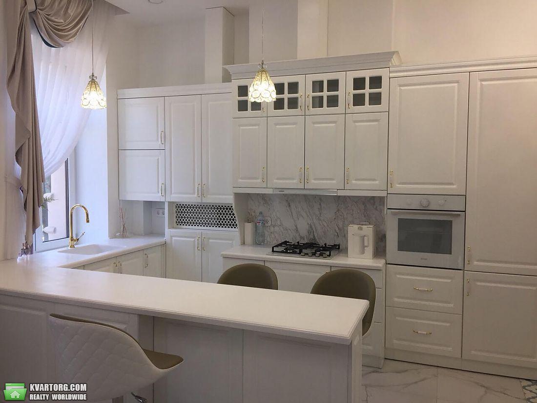 продам 3-комнатную квартиру Днепропетровск, ул.Урицкого - Фото 4