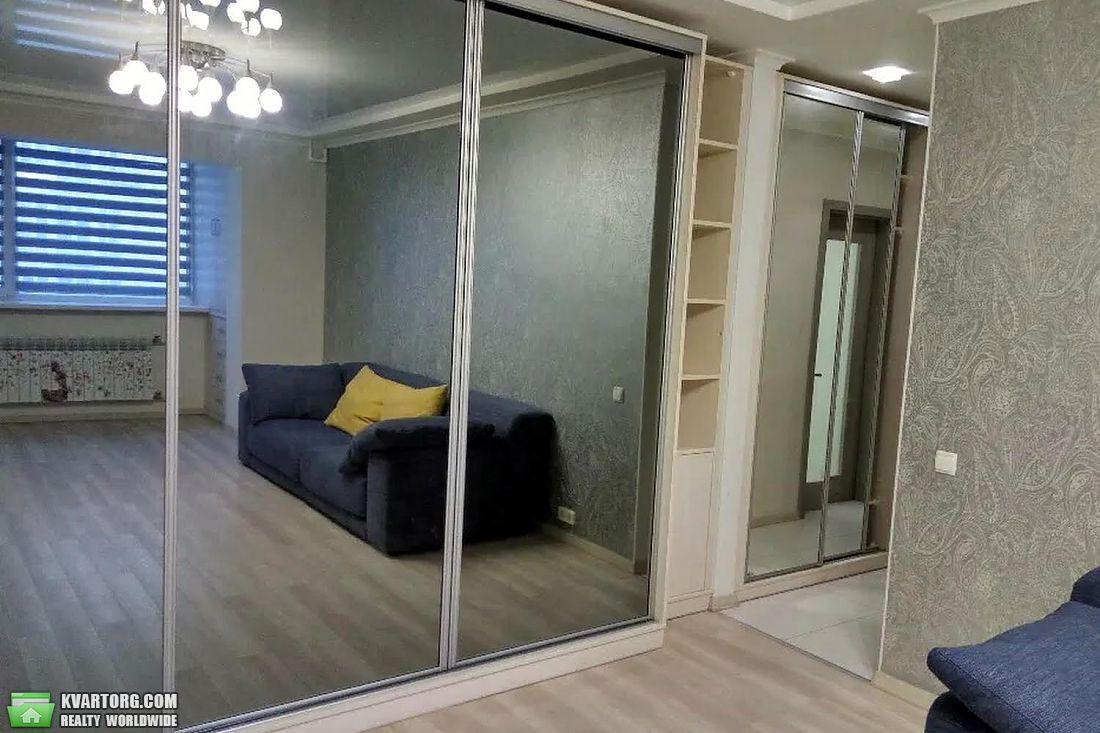 продам 2-комнатную квартиру Киев, ул. Тимошенко 29а - Фото 6