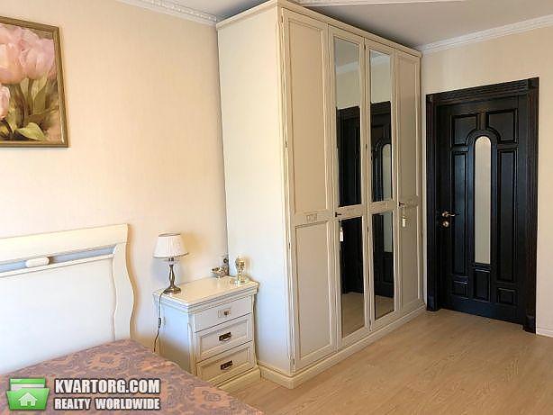 продам 3-комнатную квартиру Киев, ул. Героев Сталинграда пр 53б - Фото 4