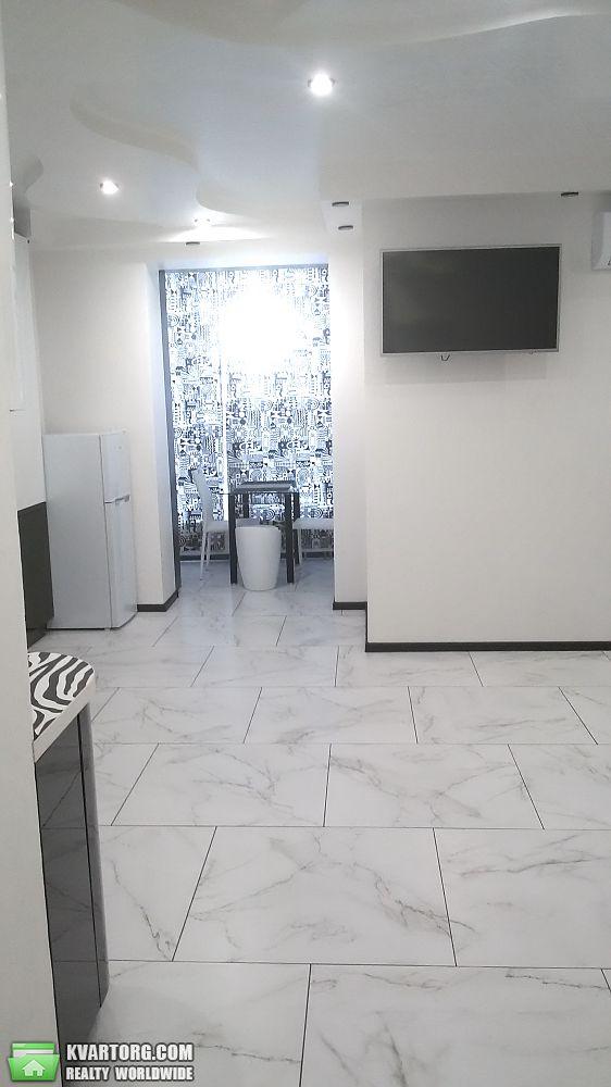 сдам 2-комнатную квартиру Днепропетровск, ул. Жуковского 16 - Фото 8