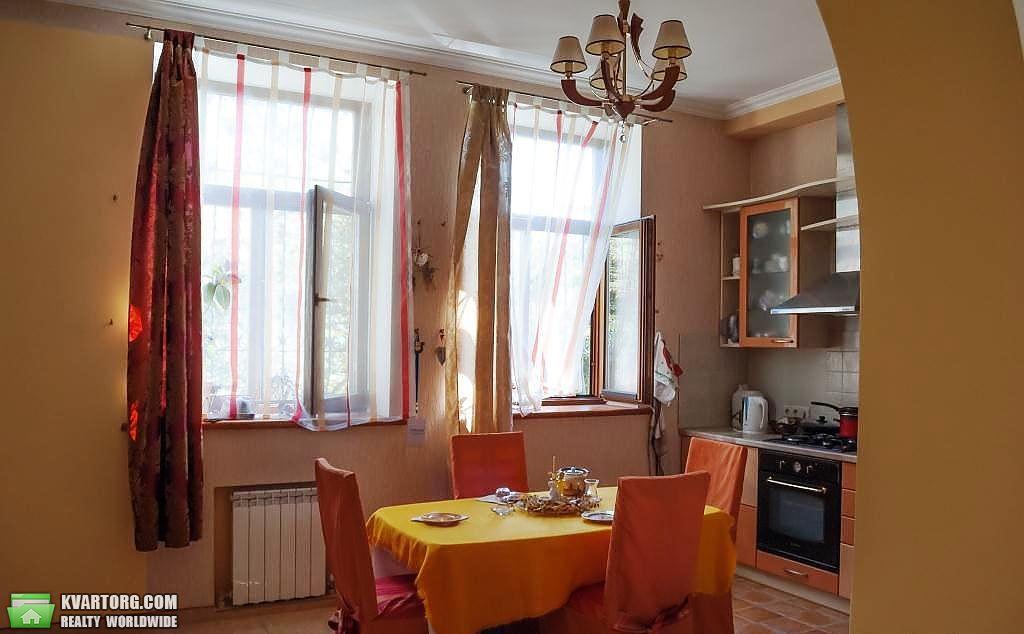 продам дом Днепропетровск, ул. Гагарина пр - Фото 10