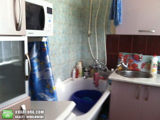 продам 2-комнатную квартиру. Одесса, ул.Коблевская . Цена: 23000$  (ID 1796744) - Фото 6