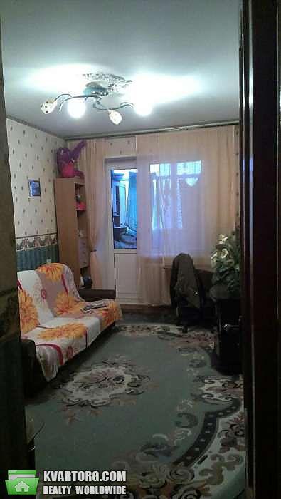 продам 3-комнатную квартиру. Одесса, ул.Заславского . Цена: 70000$  (ID 2027937) - Фото 2