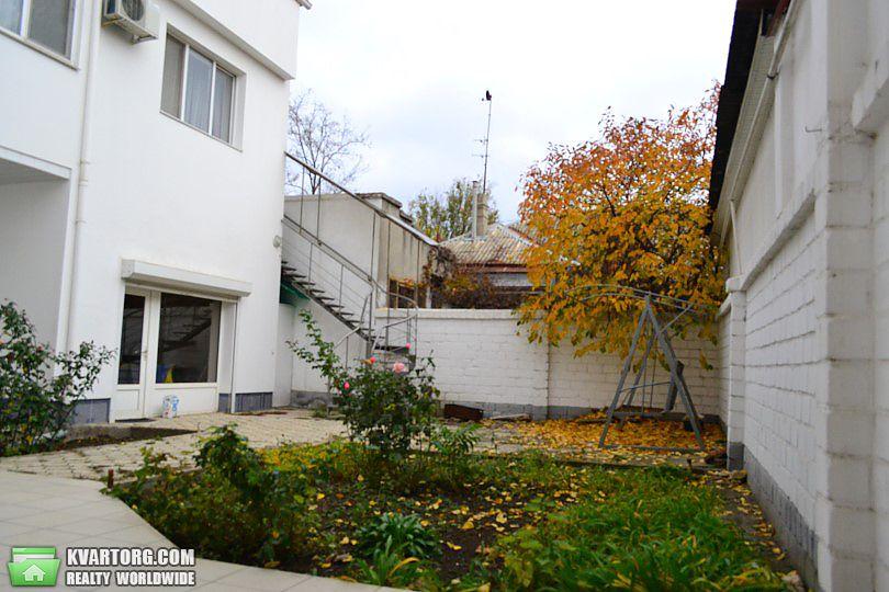 продам дом Одесса, ул.улица Гаршина - Фото 2