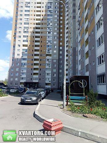 продам 1-комнатную квартиру Киев, ул. Науки пр 55а - Фото 8