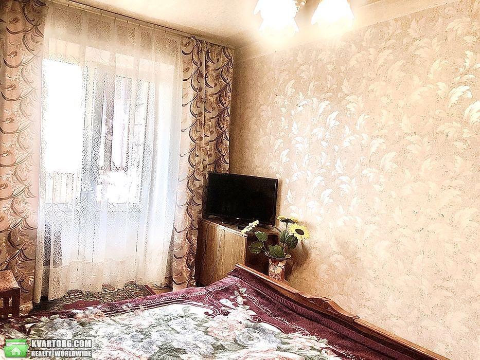 продам 2-комнатную квартиру Киев, ул. Большая Китаевская 6 - Фото 5
