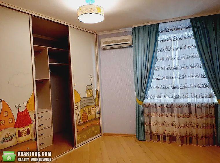продам 5-комнатную квартиру Киев, ул. Победы пр 121Б - Фото 6
