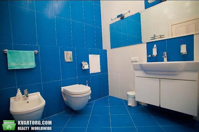 сдам 2-комнатную квартиру Киев, ул. Леси Украинки бул 7б - Фото 6