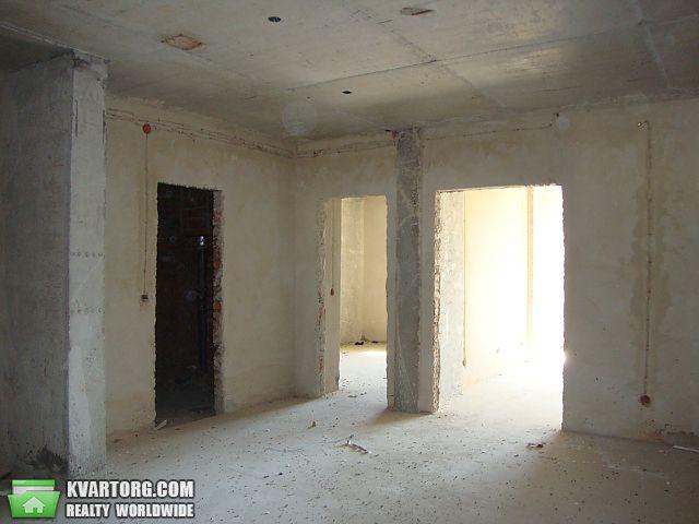 продам 3-комнатную квартиру Вишневое, ул. Европейская пл 31а - Фото 8
