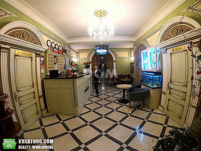 продам нежилой фонд Киев, ул.Акдемика Вильямса 36 - Фото 2