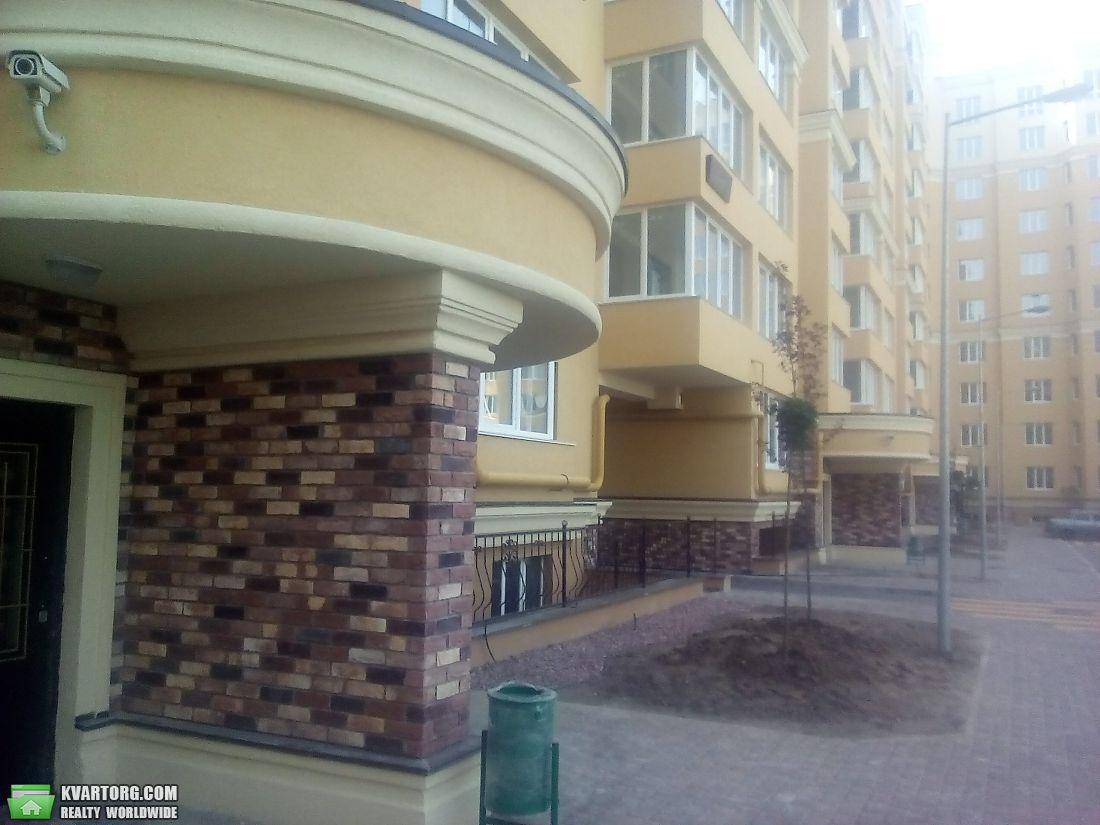продам 1-комнатную квартиру. Вишневое, ул.Абрикосовая 5. Цена: 23000$  (ID 1824611) - Фото 4