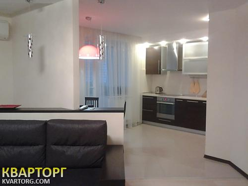 продам 3-комнатную квартиру Днепропетровск, ул.кедрина - Фото 3