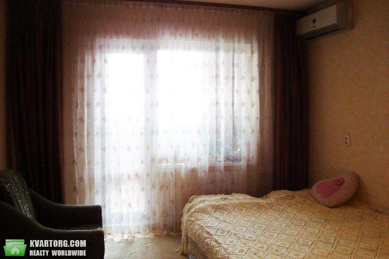 продам 4-комнатную квартиру. Киев, ул.Мишуги  1/4. Цена: 120000$  (ID 1794439) - Фото 2