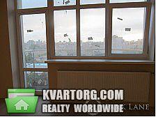 продам 2-комнатную квартиру. Киев, ул. Мельникова 18б. Цена: 130000$  (ID 1794782) - Фото 5