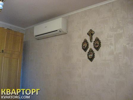 продам 4-комнатную квартиру. Киев, ул. Бальзака 68. Цена: 55000$  (ID 1221694) - Фото 9