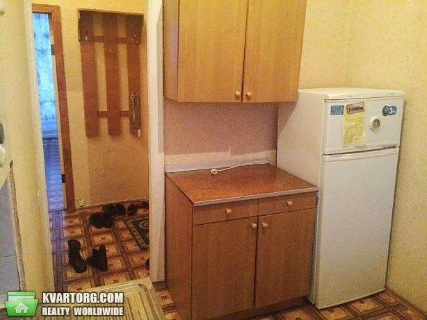 продам 3-комнатную квартиру. Донецк, ул.Гурова . Цена: 25000$  (ID 2058187) - Фото 1