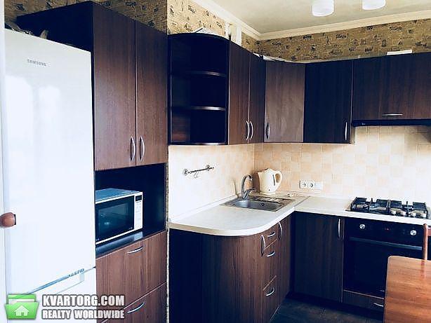 продам 3-комнатную квартиру. Киев, ул.Шумского Юрия, 10 10. Цена: 75000$  (ID 2398107) - Фото 7