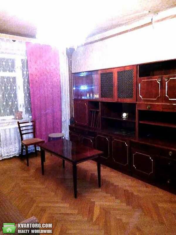 продам 2-комнатную квартиру Киев, ул. Ивашкевича 5 - Фото 4