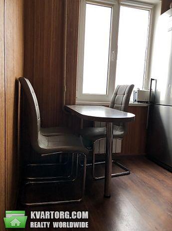 продам 2-комнатную квартиру Киев, ул. Приречная 27 - Фото 3