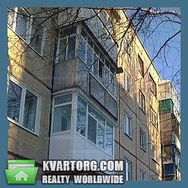 продам 1-комнатную квартиру Харьков, ул.ферганская