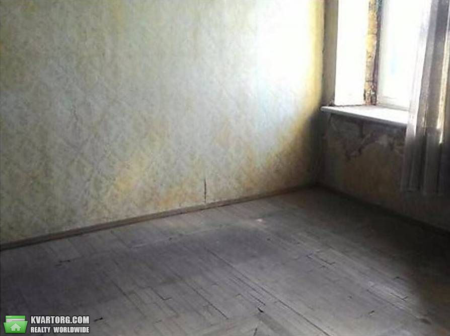 продам 1-комнатную квартиру. Одесса, ул.Садиковская . Цена: 30000$  (ID 1794652) - Фото 3