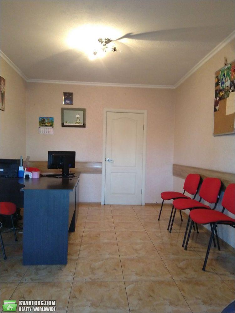 продам офис Одесса, ул.Днепропетровская дорога 120 - Фото 5