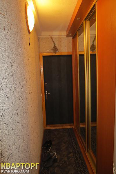 сдам 2-комнатную квартиру Киев, ул.Архипенко 8-А - Фото 9