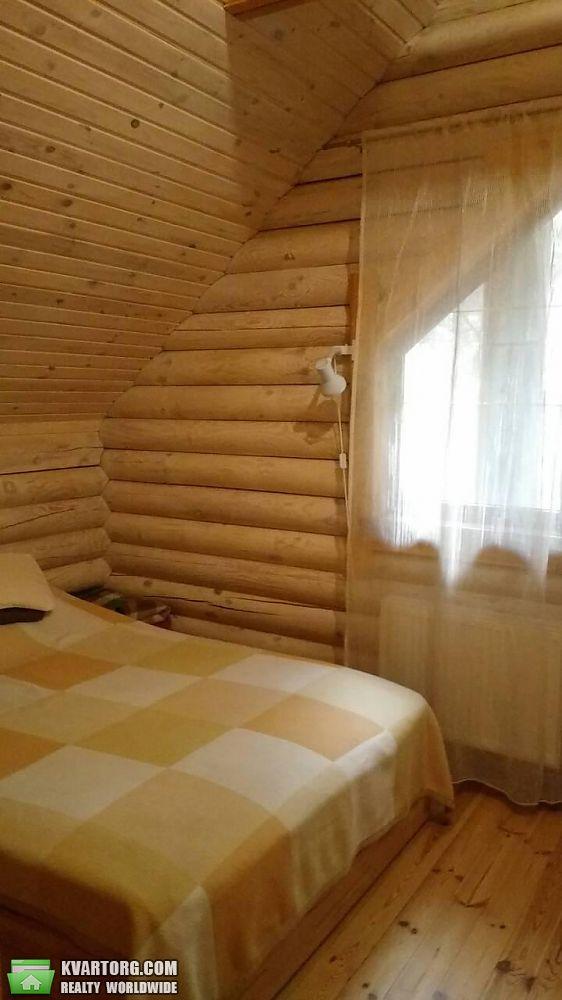продам дом. Борисполь, ул.Процев . Цена: 360000$  (ID 2184243) - Фото 2